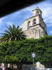 Gorgeous San Miguel