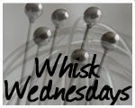 Whisk Wednesdays
