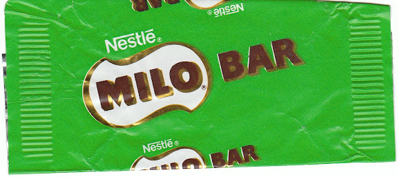 Milo Bar