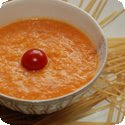 Sauce tomate (Tomato sauce)