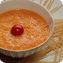 Sauce tomate (Tomato sauce)