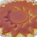 Caramel-Topped Flan