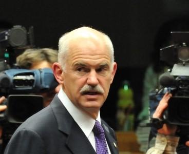 http://3.bp.blogspot.com/_6_Msv0o4od8/TS1zRDYcL_I/AAAAAAAALaw/qJcGzbfSF8c/s1600/Papandreou1-368x300.jpg
