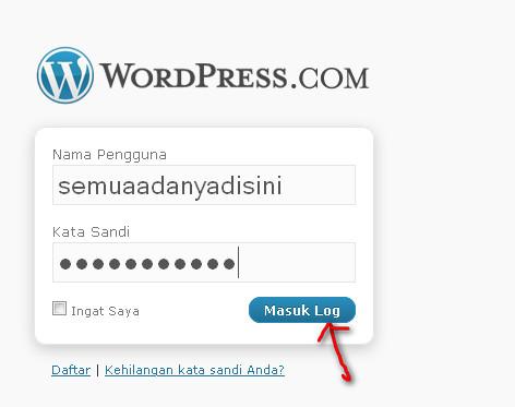 472 x 373 · 26 kB · jpeg, Daftar wordpress7 cara mudah membuat blog