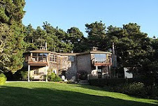 Sea Ridge House