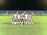 JONATHAN FAÑA ANOTA 2 GOLES COPA COMPEONES CONCACAF