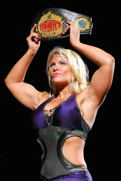 beth phoenix wwe - photo #32