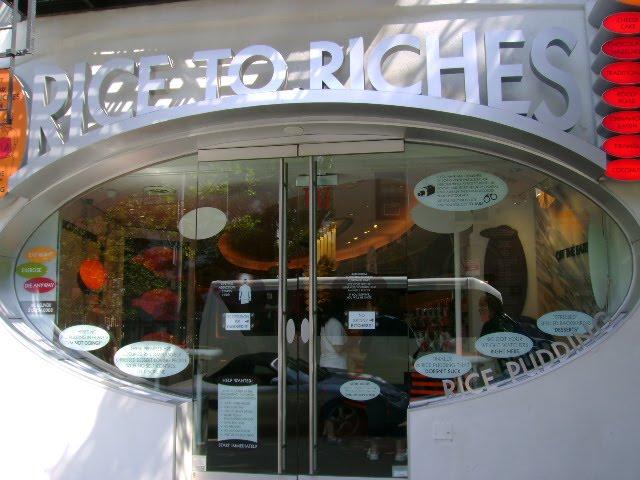 [NY+Rice+to+Riches+1.JPG]