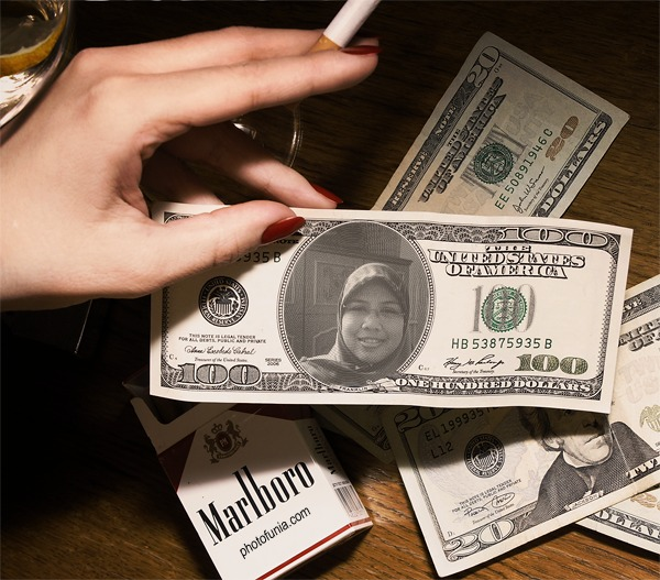 Moneyyyy