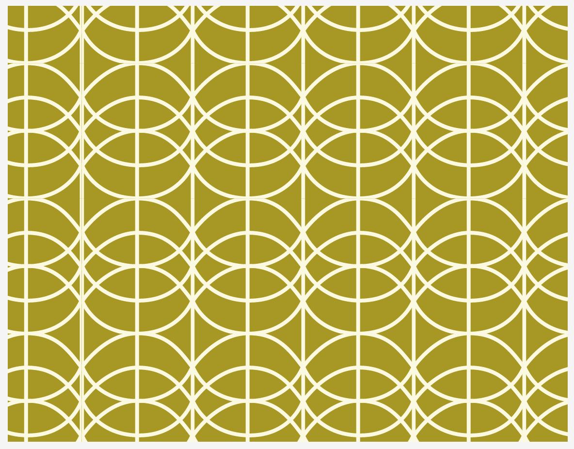 Line Pattern Design : Vassi design retro line pattern