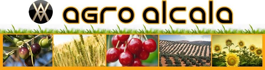 Agro Alcalá