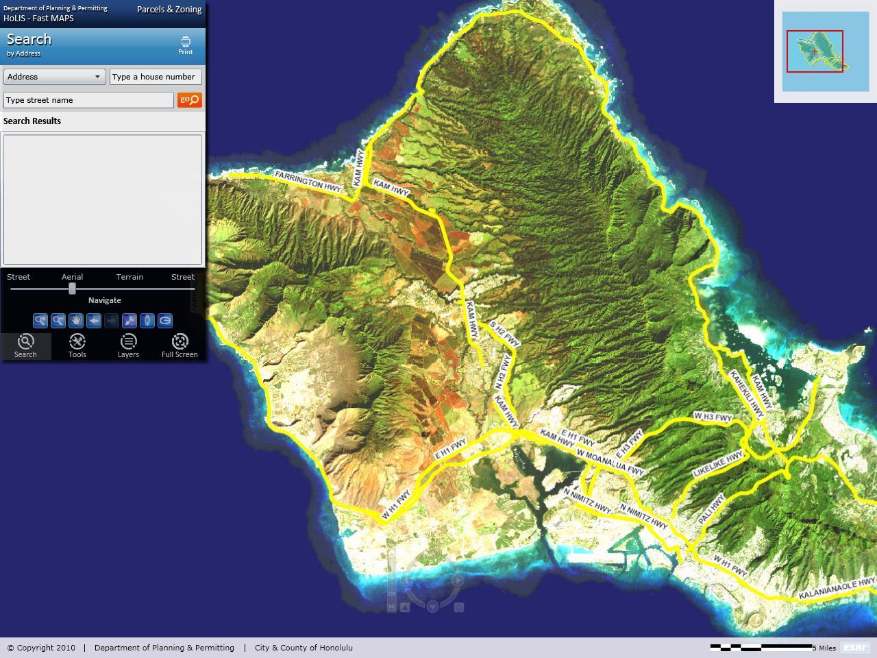 june 23 2010 1st blog 3 interesting hawaii maps 1 ucla map