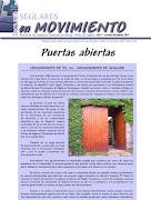Boletín Seglares Claretianos España