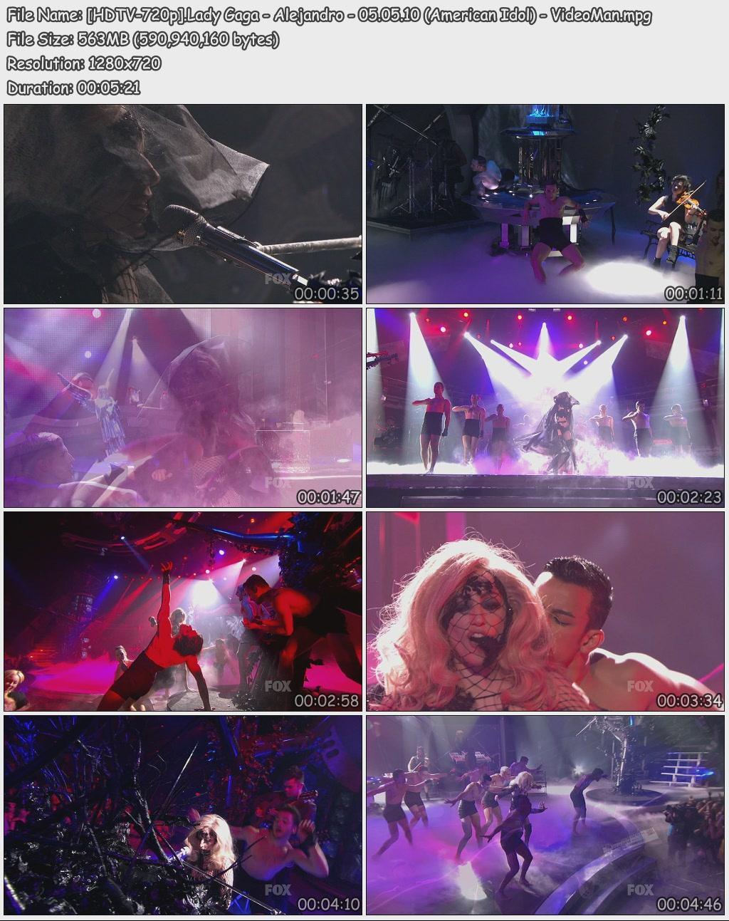 http://3.bp.blogspot.com/_6a7gthC9a1A/S_kd8IHXVsI/AAAAAAAAAEM/I6dR9GjFyQg/s1600/%5BHDTV-720p%5D.Lady+Gaga+-+Alejandro+-+05.05.10+(American+Idol)+-+VideoMan.jpg