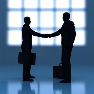 http://3.bp.blogspot.com/_6aAzDWskBXc/Sb4HMEe2NMI/AAAAAAAAAAM/cja69ZOczm4/s320/partnership.jpg