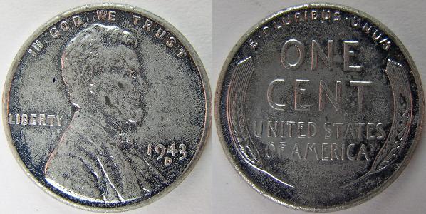iam ll 1943