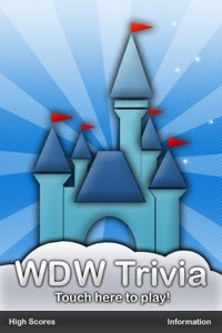 Walt Disney World Trivia - 50 Things You Didn't Know About Walt ...