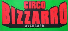 CIRCO BIZZARRO