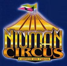 CIRCUS NIUMAN