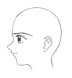 """ミライFronteir [Hilo oficial]Primera informacion del proyecto """"Endelss spiral"""" (Jin) - Página 2 006"""