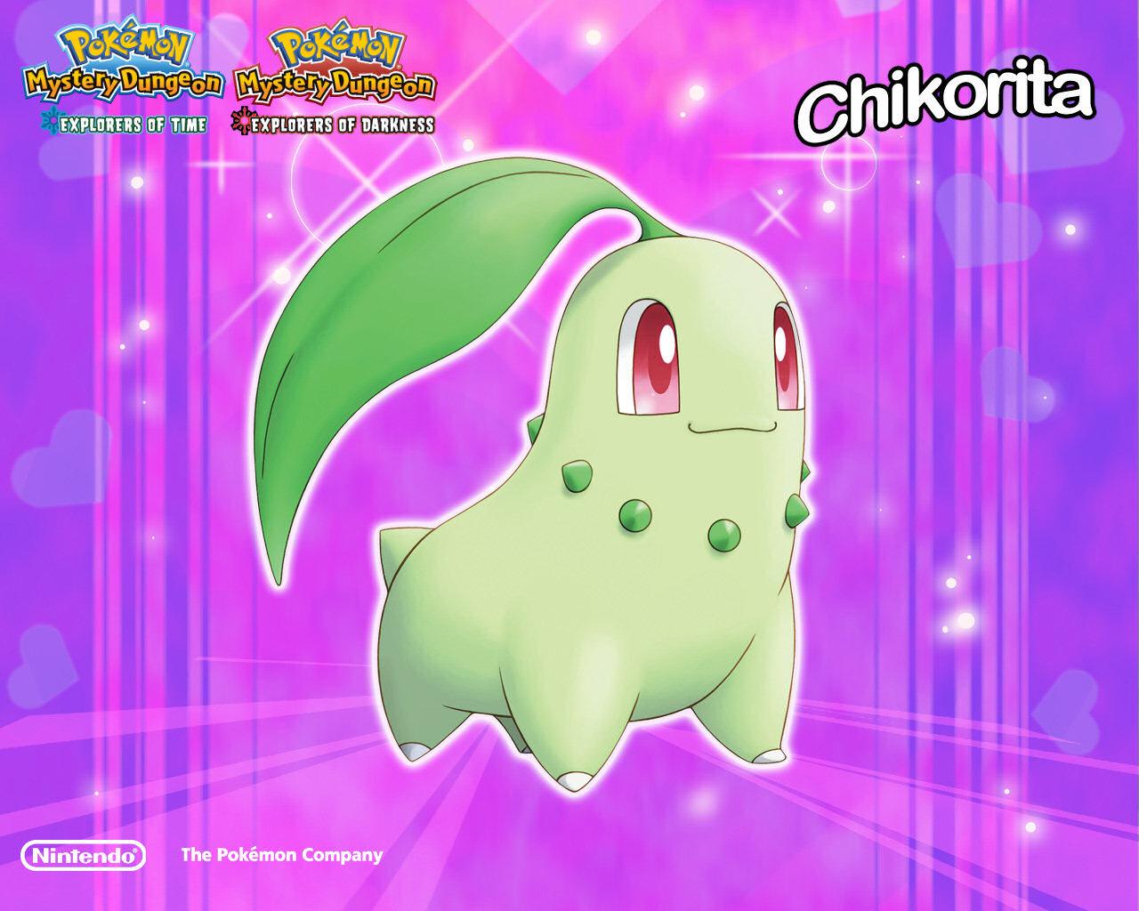 http://3.bp.blogspot.com/_6aazlqyJHmE/TTJYIE7AmLI/AAAAAAAAAFQ/bg3wIW8FH1Q/s1600/pokemon-wallpaper-032.jpg