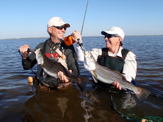 Tide line charters lake calcasieu la captain bruce for Fishing tackle unlimited houston tx
