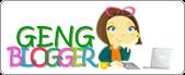 ♥ GengBlogger ♥