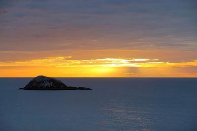 Oaia Island