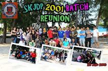 SKJDP Members =)