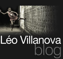 Léo Villanova | Blog