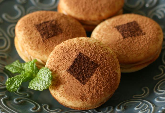 cookies batches of cookies and the tiramisu cookies tiramisu cookies ...