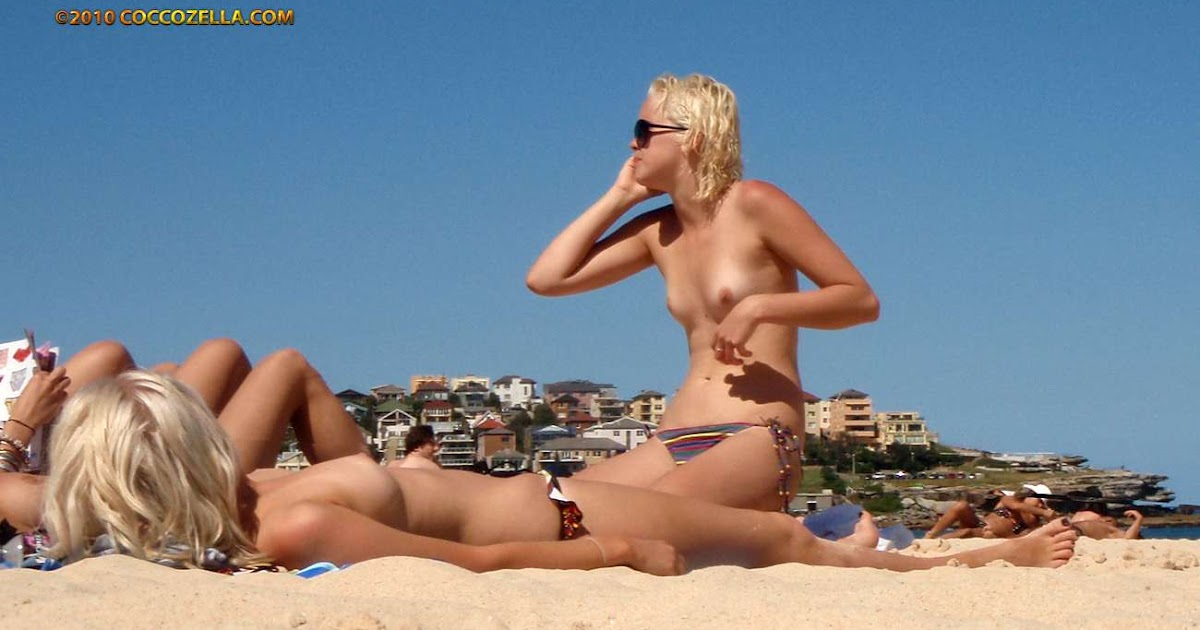 hookers local sexy girls New South Wales