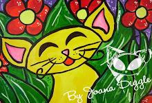 Minhas Pinturas :D