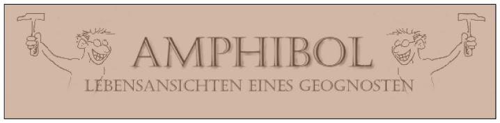Amphibol
