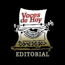 Visita nuestra Editorial