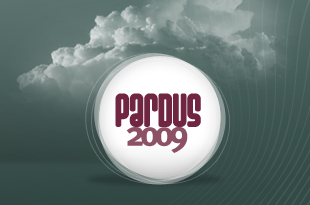 PARDUS 2009.1 RELEASE CANDIDATE