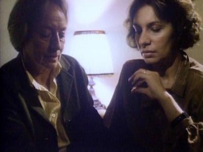 Zofia ve Elzbieta