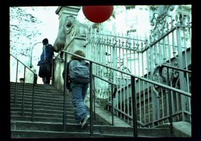 Kırmızı Balon 2006