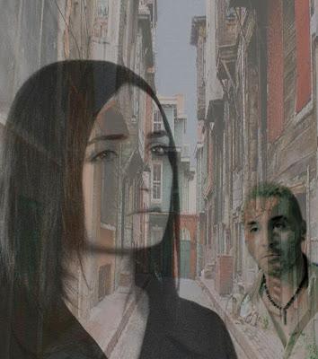 Zeynep ve Ali