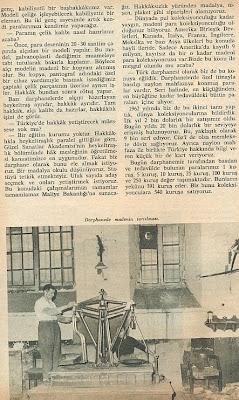 Temmuz '68 - Hayat Tarih Mecmuası - Sayfa 28