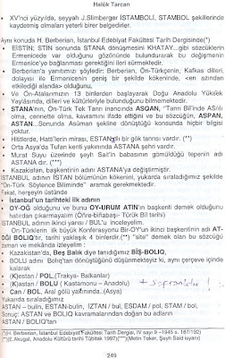 HALUK TARCAN - ALINTI 06