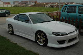 Ars brunei volk racing gt c 18x823925 face 2 5x1143 225 40 18 265 35 18 for r33 r34 wied body s15 s14 sciox Choice Image