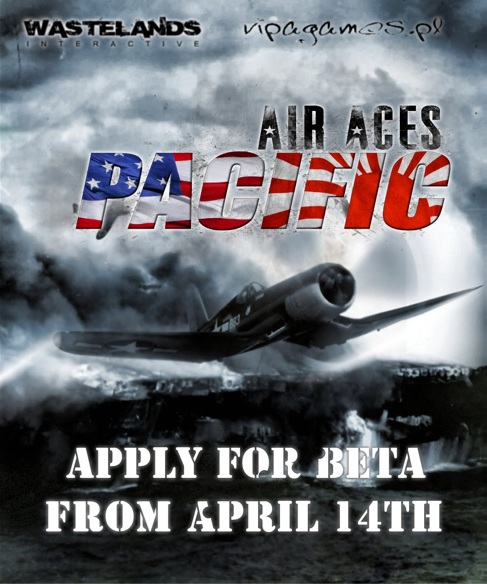 Air Aces Pacific-TiNYiSO [Not RIPPED].