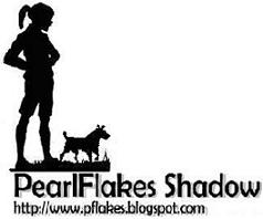 Pearlflakes Shadow