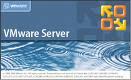 Vmware Server Karmic.jpg