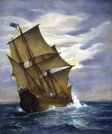 external image Mayflower.jpg
