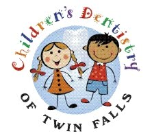 Children's Dentistry of Twin Falls