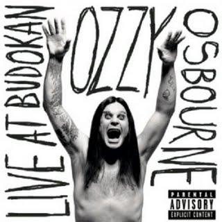 [Ozzy+Osbourne+-+Live+At+Budokan(2002).jpg]