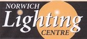 Norwich Lighting Centre
