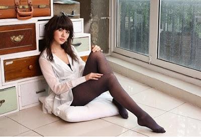 foto gadis manis hot sexy